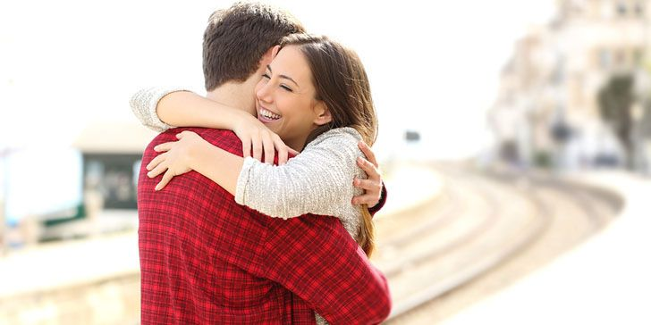 How to get your Ex – Boyfriend back