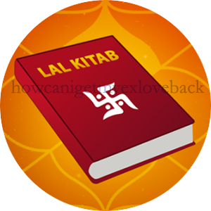 Lal Kitaab Remedies Solutions Of Every Problems